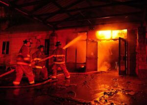 fire damage restoration las vegas nevada