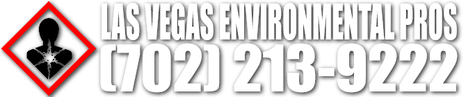 Las Vegas Environmental Pros